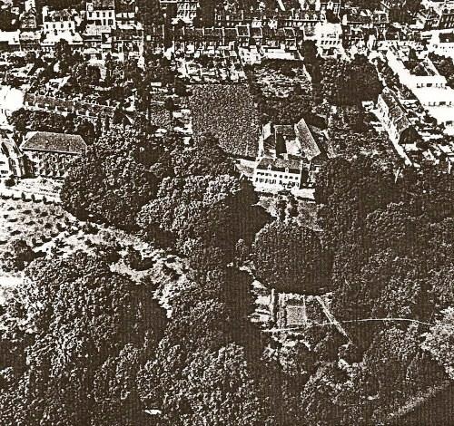 Chateau-Wibaux-Mons-en-Baroeul