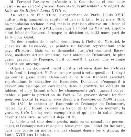 Basserode-Revue%20du%20Nord-1938-vol%2024-num%2093-pp.%2074-78.jpg