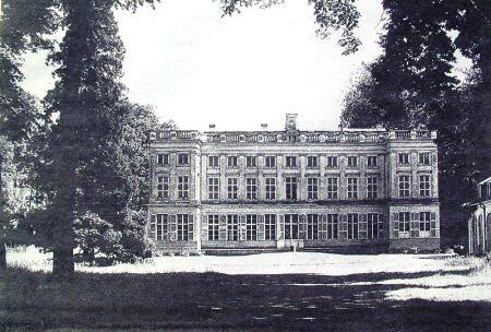 Brigode-Chateau_de_Luchin