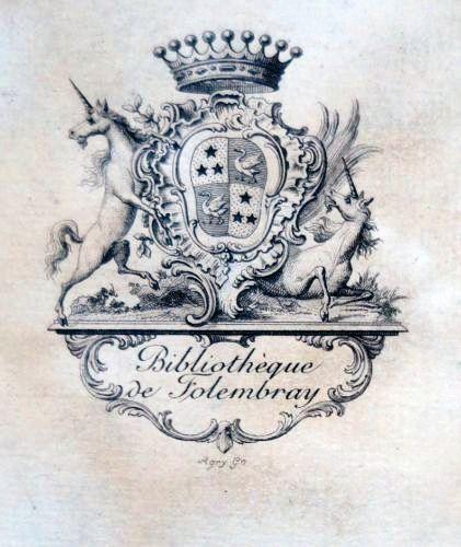 Brigode-folembray