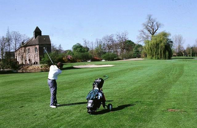 Brigode_golf