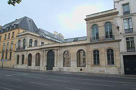 Paris-ENSBA.quai.Malaquais.jpg