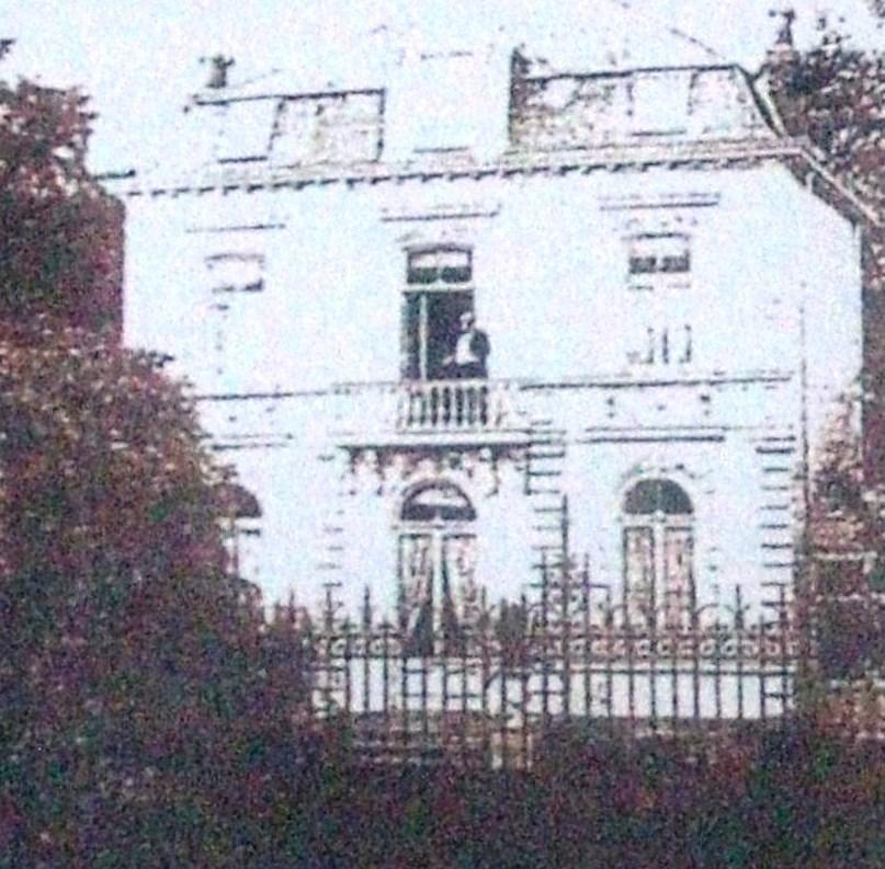 Derode-Cuvelier-253, fg Roubaix-Lille-Mons-en-Baroeul