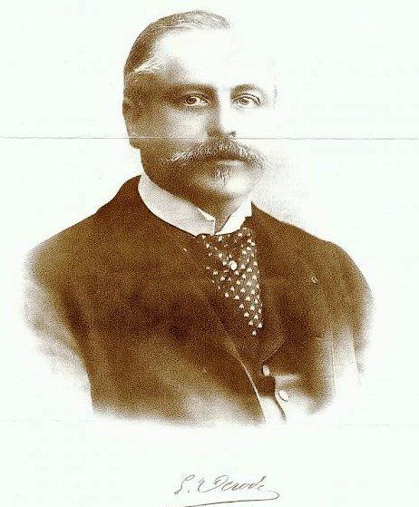 Emmanuel Derode
