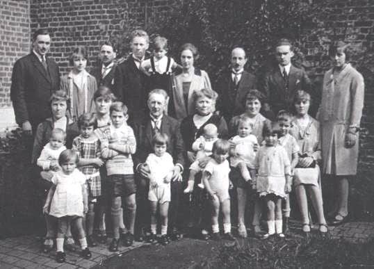 Famille-Louis-Piat-Lesaffre