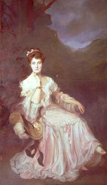 Gramont-Elisabeth-Laszlo