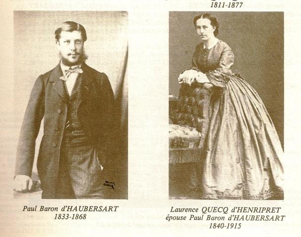 d-Haubersart-Quecq-d-Henripret