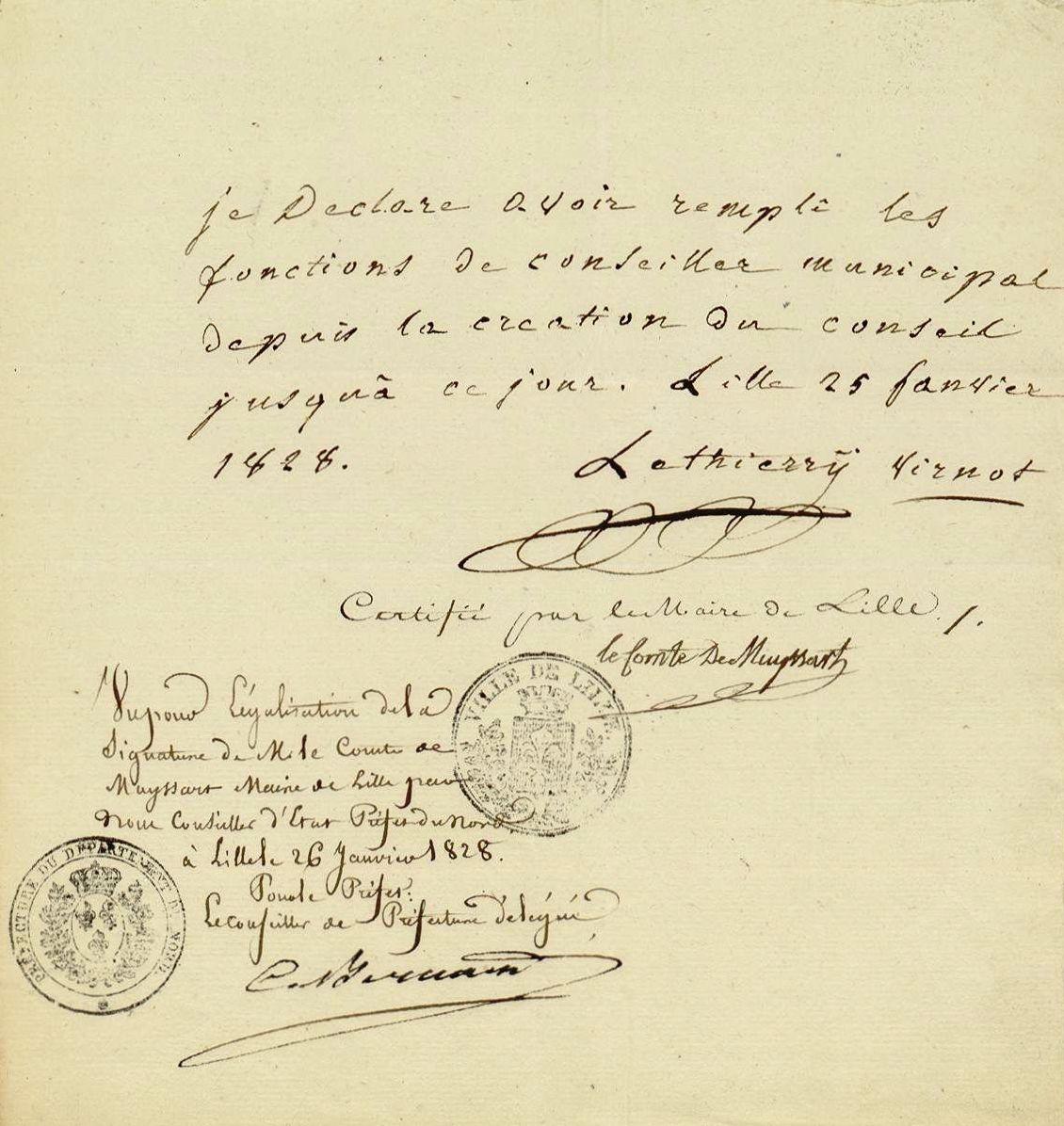 Legion-honneur-Lethierry-d-Ennequin