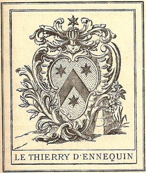 Armes-Le-Thierry-d-Ennequin