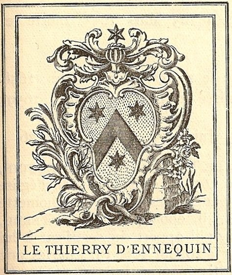 Armoiries-Le-Thierry-D-Ennequin