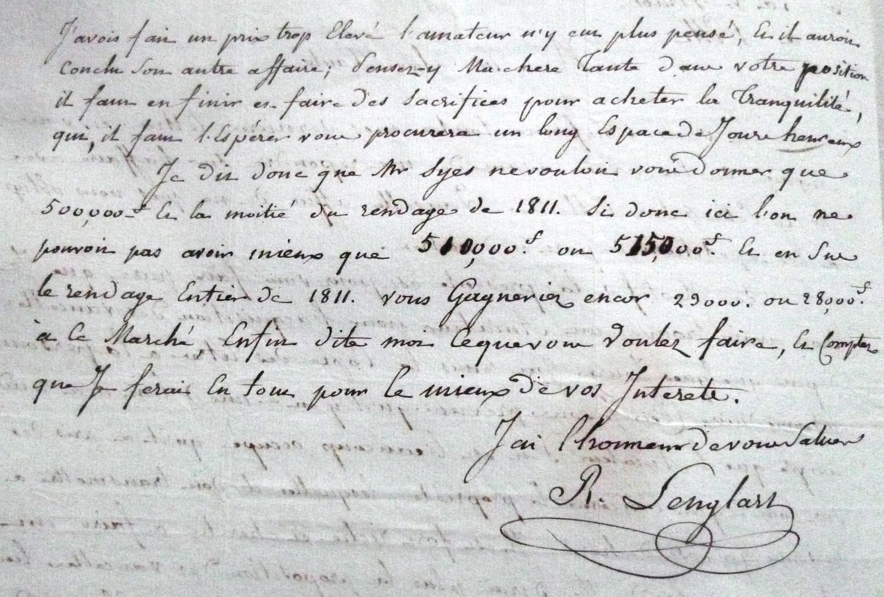 Lenglart-Raphael-Louis-Virnot-Sieyes