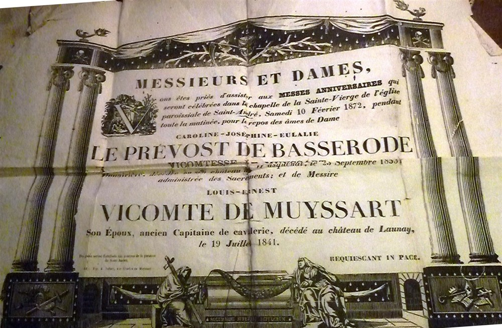Leprevost-Basserode-Muyssart