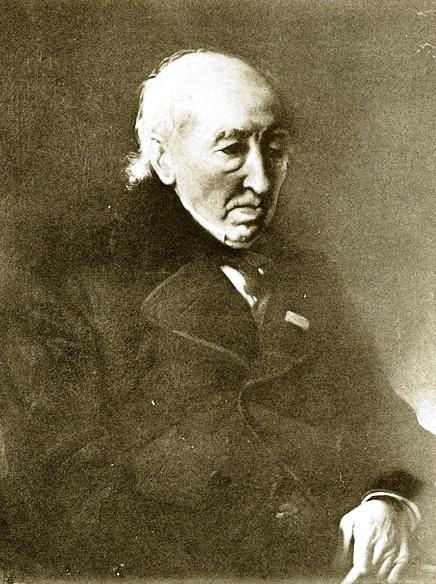 Lethierry-Mottez-1846
