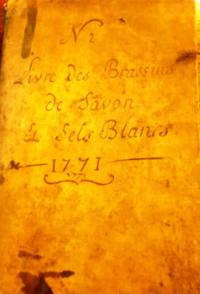 Livre-1771-Virnot