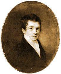 Louis Mottez epousa Marie Wallerie de Beaupuy