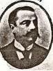 Lucien Derode