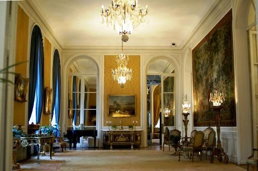 AMBASSADE_PORTUGAL-hotel-Menier-