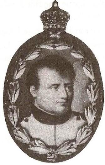 Pellapra-camee-Napoleon-