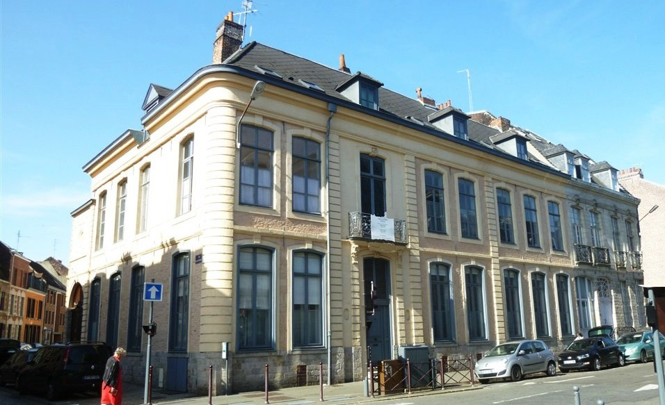 Savary-hotel-rue-Royale-Lille