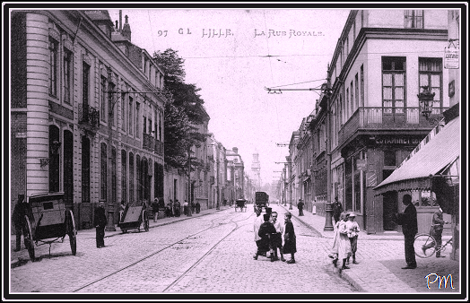 Savary-hotel-rue_royale_rue_d_angleterre-Lille