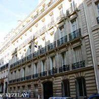 14-rue-Vezelay-Paris-Suzanne-Broudehoux-Boisse