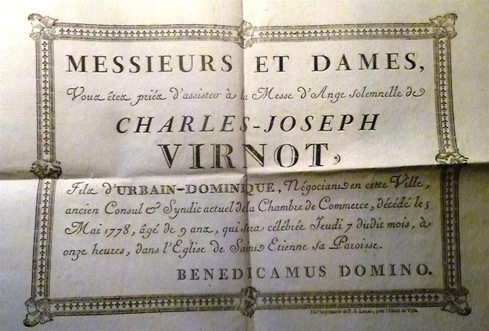 Virnot-Charles-Joseph