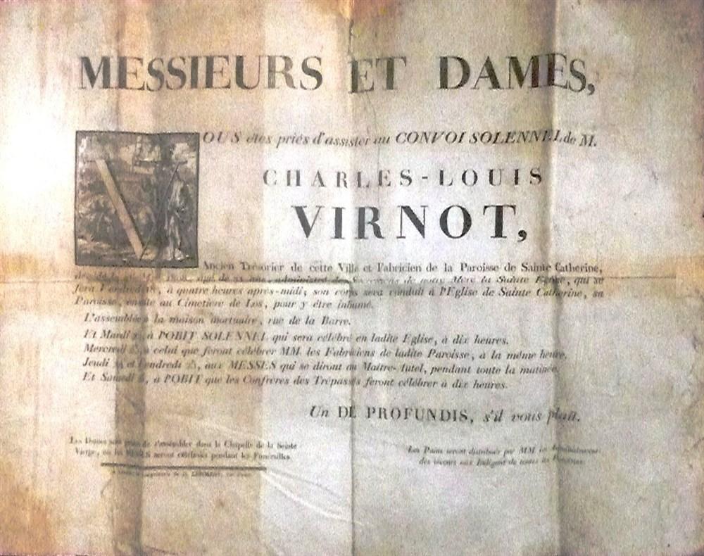 Virnot-Charles-Louis
