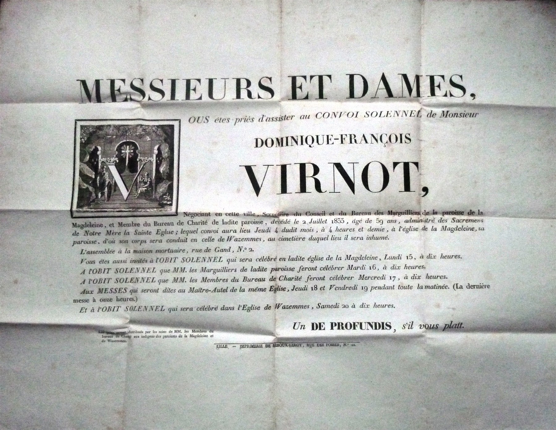 Virnot-Dominique-Francois