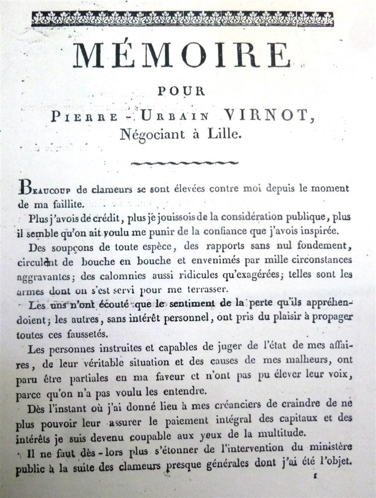 Virnot-Pedro-Memoire