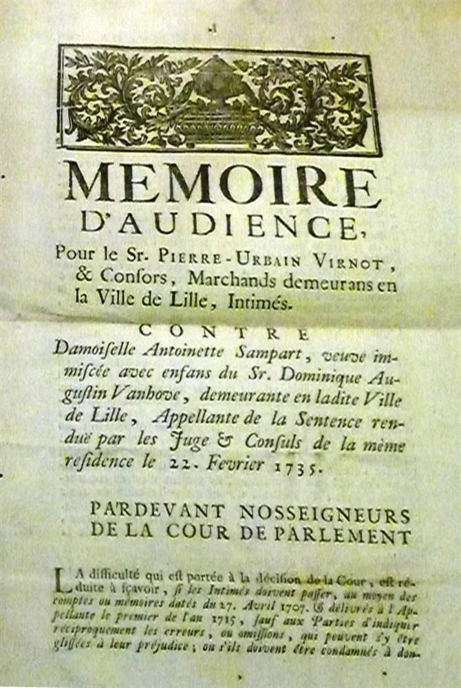 Virnot-Pierre-Urbain-sepulture