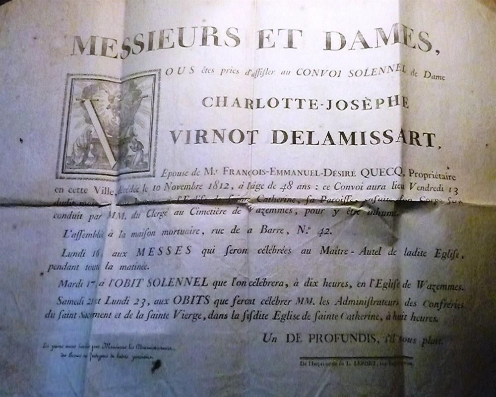 Virnot-deLamissart-Charlotte
