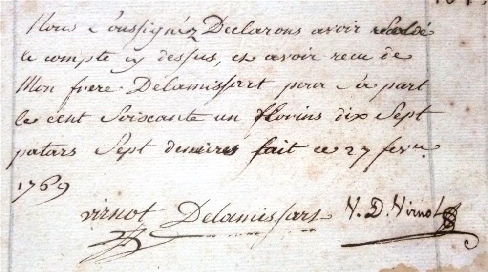 Virnot-deux-freres-partages-1769