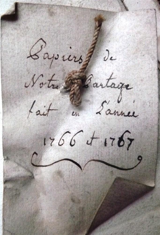 Virnot-partages-1766