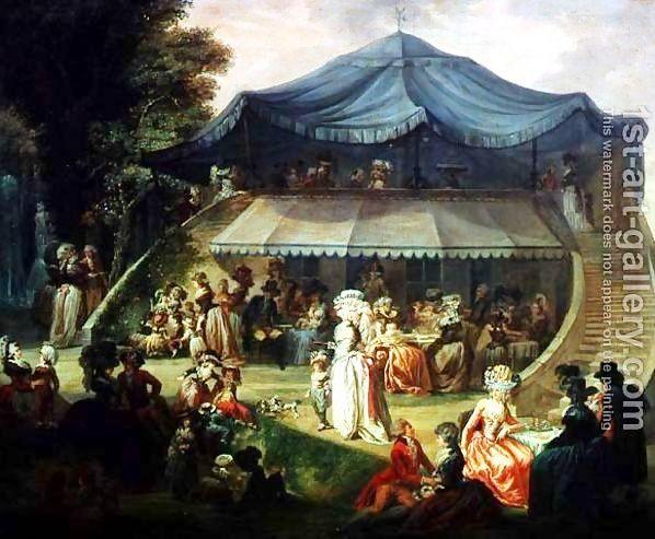 Watteau-de-Lille-Fete-au-Colisée-1791