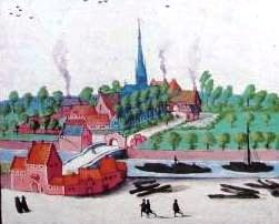 abbaye-des-pres-douai-virnot