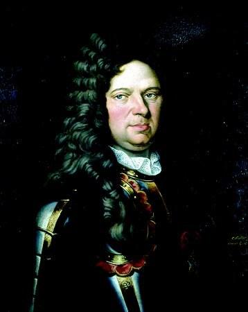 Jean-Bart-Urbain-Virnot-1680