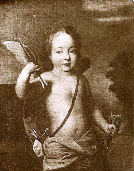 bonneval-enfant