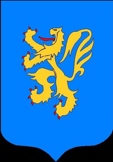 Blason-de-Bonneval