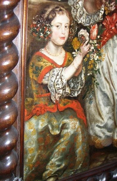 Carpentier-detail-1602