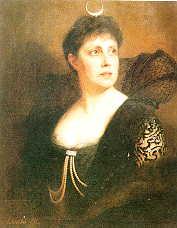castellane-Jean-Talleyrand-1899