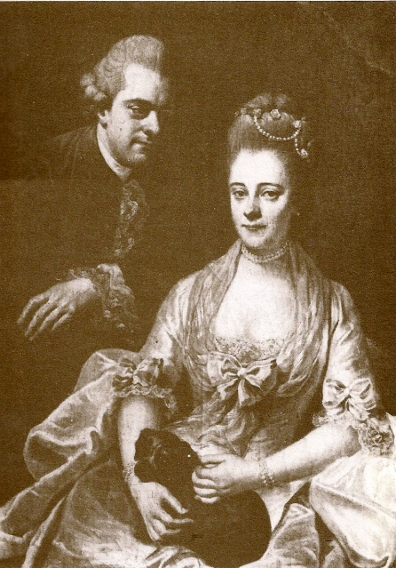 Charles-Lenglart