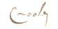 coolen-signature