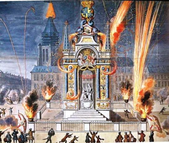 feu-artifice-1729-lille