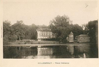 Folembray