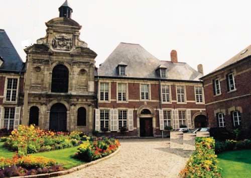 fort-saint-sauveur-lille-virnot