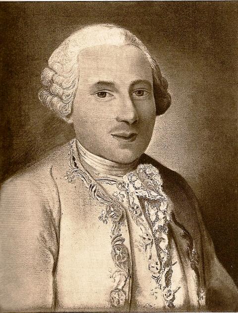 Le-Thierry-d-Ennequin-de-Bonneval
