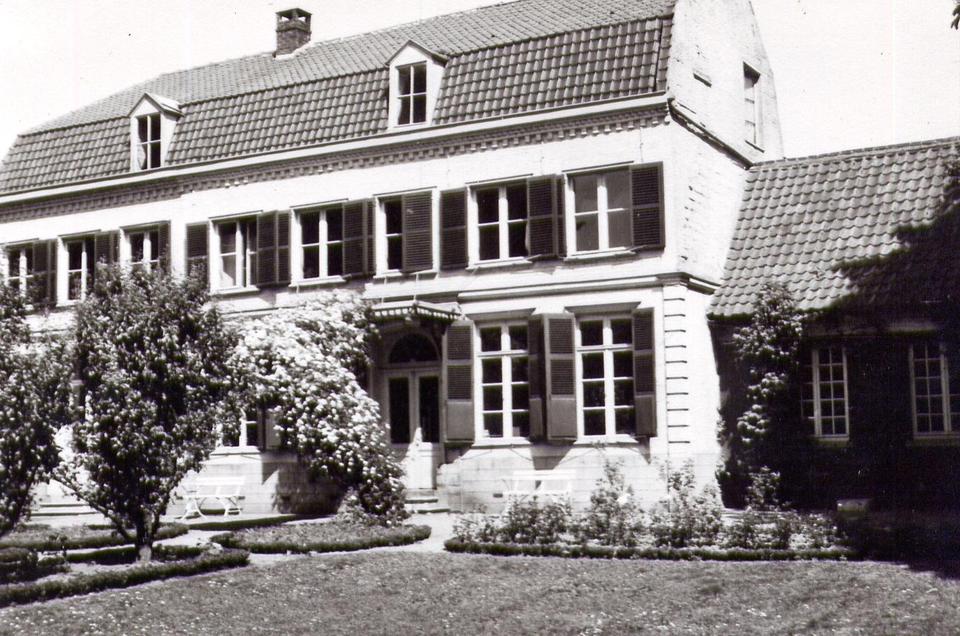 maison%20mons-Virnot