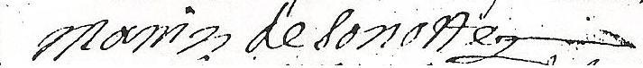manin-sonotte-signature-vauban-virnot