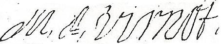 marie-anne-virnot-signature-vauban