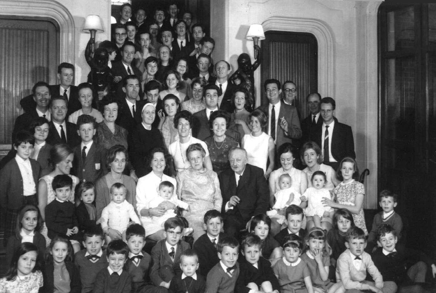 La-Famille-Segard-1966-Mouvaux